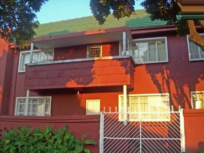 3 Bedroom Apartment for Sale For Sale in Forest Hill - JHB - Private Sale - MR25452