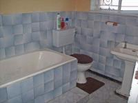 Bathroom 1 - 2 square meters of property in Forest Hill - JHB