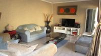 Lounges - 36 square meters of property in Bordeaux