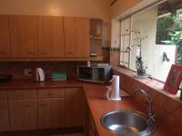 Kitchen - 14 square meters of property in Bordeaux
