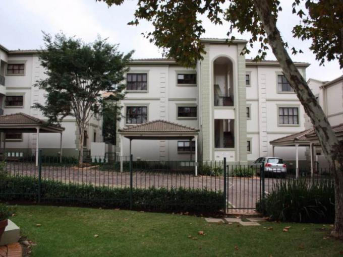 3 Bedroom Apartment for Sale For Sale in Bryanston - MR254544