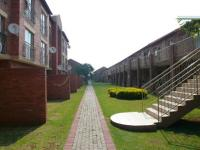 of property in Karenpark