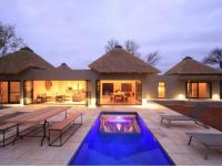 of property in Hoedspruit
