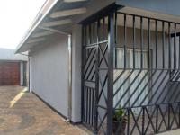 of property in Randfontein