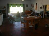 Dining Room - 25 square meters of property in Bela-Bela (Warmbad)