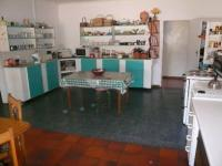 Kitchen - 28 square meters of property in Bela-Bela (Warmbad)
