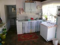Rooms - 23 square meters of property in Bela-Bela (Warmbad)