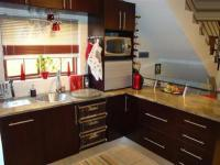 Kitchen - 21 square meters of property in Montana