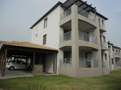Standard Bank Repossessed 2 Bedroom Apartment For Sale in Plettenberg Bay - MR25487