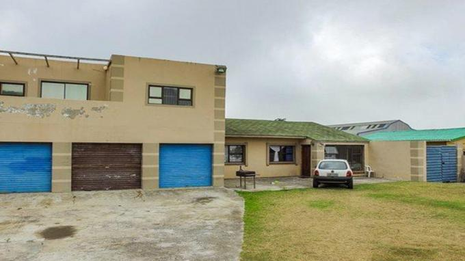 7 Bedroom House for Sale For Sale in Walmer - Private Sale - MR254990