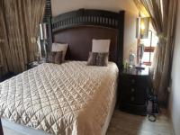 Bed Room 2 of property in Henley-on-Klip