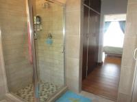 Main Bathroom - 7 square meters of property in Roodekrans