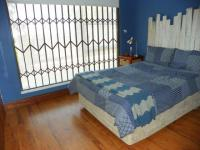 Bed Room 2 - 13 square meters of property in Roodekrans