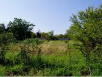 Land for Sale for sale in Swartruggens