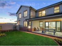 3 Bedroom 2 Bathroom House for Sale for sale in The Hills