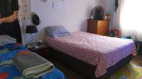 Bed Room 2 - 17 square meters of property in Vereeniging