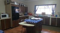 Kitchen - 27 square meters of property in Vereeniging