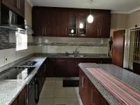 Kitchen - 26 square meters of property in Eden Glen