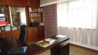 Study - 13 square meters of property in Eden Glen
