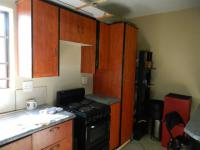 Kitchen of property in Wolmer