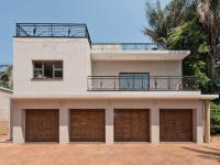 6 Bedroom 4 Bathroom House for Sale for sale in Bedfordview