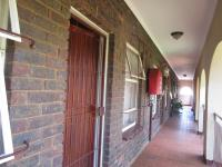 Front View of property in Roodepoort West