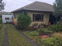 3 Bedroom 2 Bathroom House for Sale for sale in Pelham