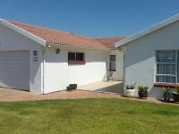 3 Bedroom 2 Bathroom House for Sale for sale in Colchester