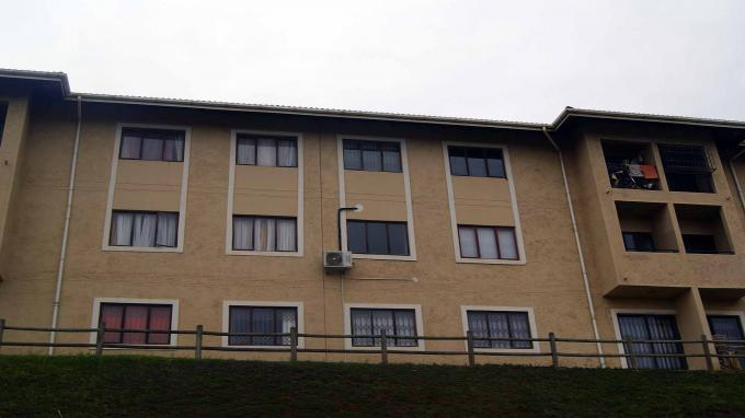 2 Bedroom Apartment for Sale For Sale in Southgate - DBN - Private Sale - MR260750