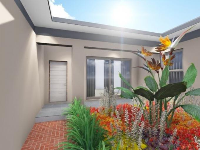 3 Bedroom House for Sale For Sale in Earls Court Lifestyle Estate - MR260814