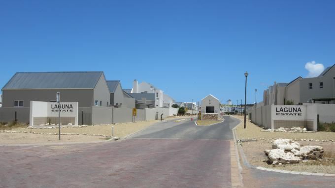3 Bedroom House for Sale For Sale in Langebaan - Home Sell - MR260849