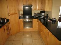 Kitchen - 20 square meters of property in Wapadrand