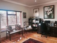 of property in Heatherlands