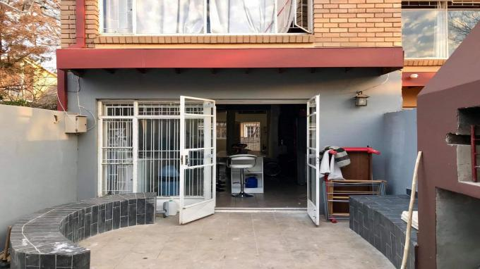 2 Bedroom Duplex for Sale For Sale in Potchefstroom - Home Sell - MR261676