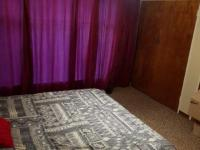Bed Room 1 of property in Bethal