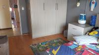 Bed Room 2 - 10 square meters of property in Comet