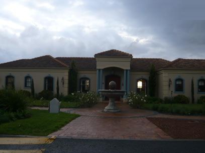 4 Bedroom House for Sale For Sale in Somerset West - Private Sale - MR26220