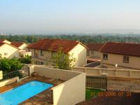 of property in La Montagne