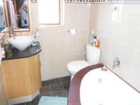 Main Bathroom - 3 square meters of property in Wonderboom