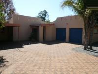 4 Bedroom 2 Bathroom House for Sale for sale in Elarduspark