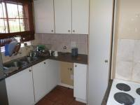 Kitchen - 8 square meters of property in Meyerspark