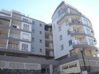 2 Bedroom 2 Bathroom Flat/Apartment for Sale for sale in Bellville