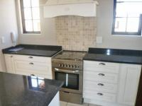 Kitchen - 20 square meters of property in Broadacres