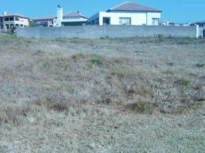 Land for Sale For Sale in Modderfontein - Home Sell - MR26255