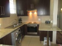 2 Bedroom 2 Bathroom Flat/Apartment for Sale for sale in Bedfordview