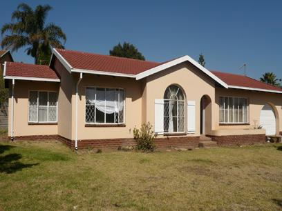 3 Bedroom House For Sale in The Reeds - Home Sell - MR26256