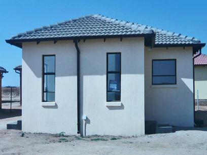 3 Bedroom Simplex for Sale For Sale in Kempton Park - Home Sell - MR26257