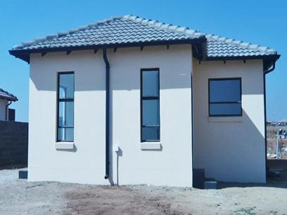 3 Bedroom Simplex for Sale and to Rent For Sale in Kempton Park - Home Sell - MR26258