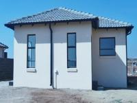 3 Bedroom 2 Bathroom Simplex for Sale and to Rent for sale in Kempton Park