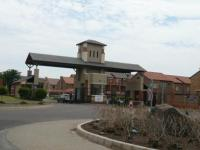 1 Bedroom 1 Bathroom Flat/Apartment for Sale for sale in Pretoria North